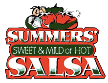 modified salsa logo